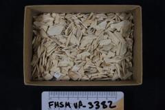 FHSM VP-3382