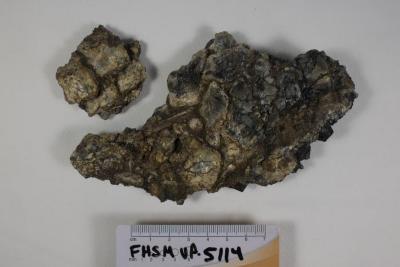 FHSM VP-5114
